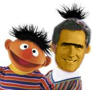 Ernie_mitt